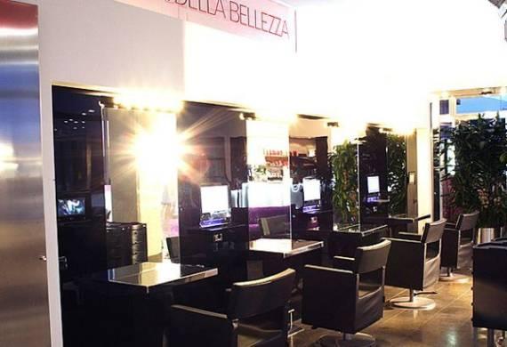 Compagnia Della Bellezza Acireale - Itália