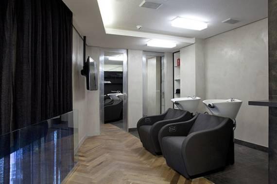 Studio W Cristal Curitiba - PR