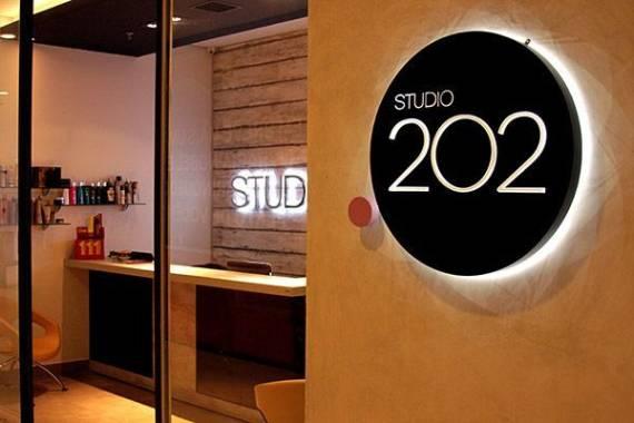 Studio 202 Cuiabá - MT