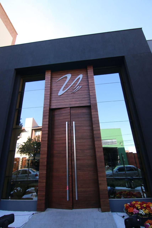 Salão Vera de Oliveira Coiffure Pedro Leopoldo - MG