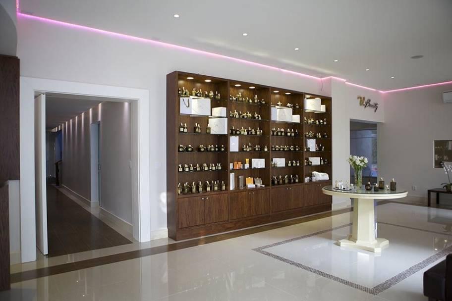 Mavsa Resort Convetion Spa Cesário Lange - SP