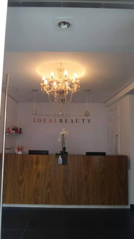 Ideal Beauty São Bernardo do Campo - SP
