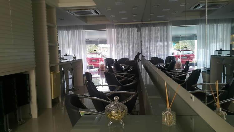 Gaetano Beauty Center Rio de Janeiro - RJ