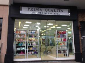 Prima Qualita Rio de Janeiro - RJ