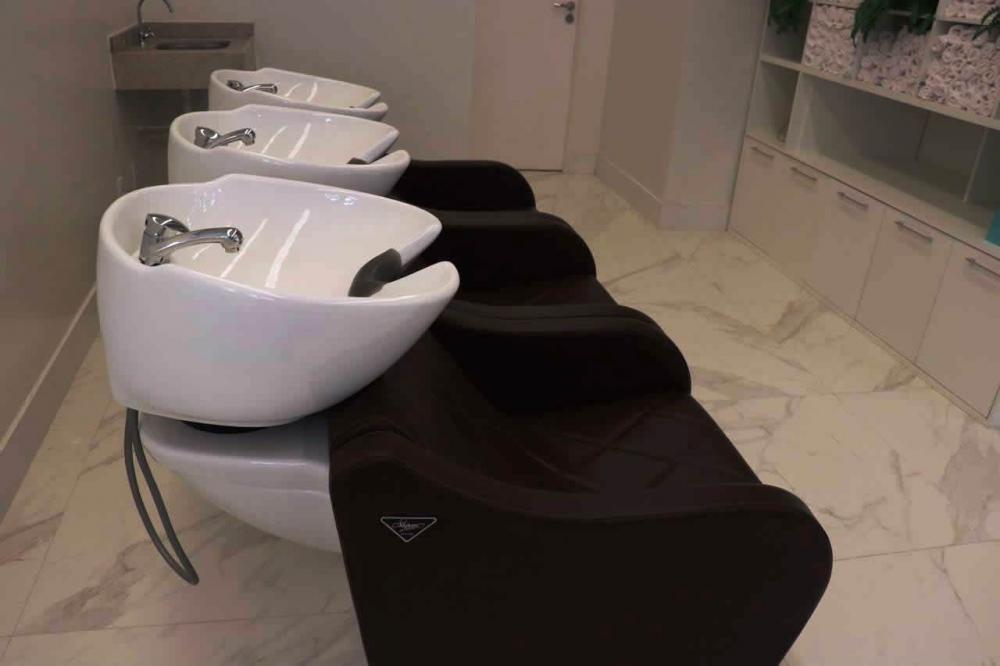 Salão Filodoro Hair Spa Aracaju - SE
