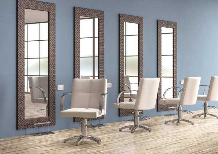 Itens indispensáveis para o seu salão de beleza e clínica estética – Como escolher os melhores produtos
